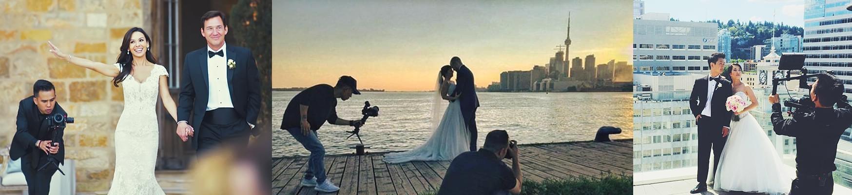 Wedding Film School.Who Is Alexander Ma Wedding Filmmaker Mastery