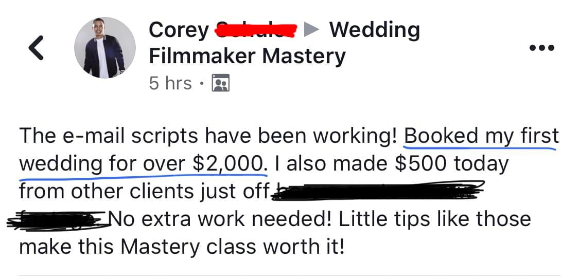 wedding filmmaker mastery, wedding videographer, how to shoot a wedding, alexander ma, andher visuals, best cameras for wedding video, how to film a wedding video,